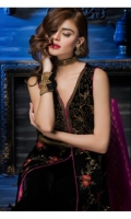 aamna-aqeel-embroidered-velvet-collection-2017-1
