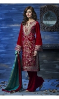 aamna-aqeel-embroidered-velvet-collection-2017-4