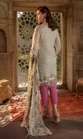 akbar-aslam-luxury-chiffon-collection-2019-10