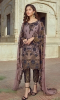 akbar-aslam-luxury-chiffon-collection-2019-17