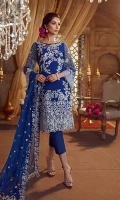 akbar-aslam-luxury-chiffon-collection-2019-8