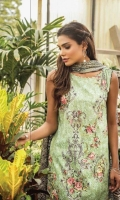 al-karam-festive-collection-2017-39