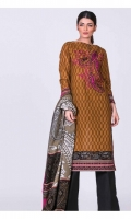 al-karam-winter-collection-2017-35