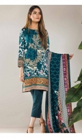 al-karam-winter-collection-2017-37