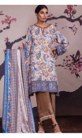 al-karam-winter-collection-2017-41