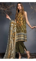 al-karam-winter-collection-2017-45