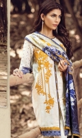 al-karam-winter-collection-2017-50