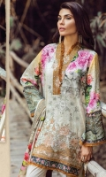 al-karam-winter-collection-2017-51