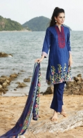 al-zohaib-embroidered-lawn-suit-2017-45