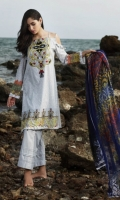 al-zohaib-embroidered-lawn-suit-2017-47