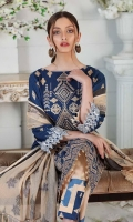 al-zohaib-summer-affairs-premium-collection-2019-14
