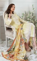 al-zohaib-summer-affairs-premium-collection-2019-8