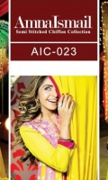 amna-ismail-collection-for-august-2015-13