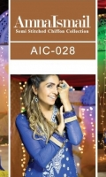 amna-ismail-collection-for-august-2015-17