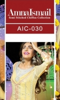 amna-ismail-collection-for-august-2015-19
