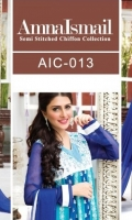 amna-ismail-collection-for-august-2015-3