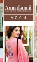 amna-ismail-collection-for-august-2015-4