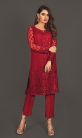 anahi-by-gulaal-luxury-pret-eid-collection-2019-1