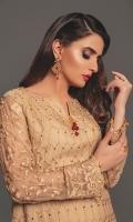 anahi-by-gulaal-luxury-pret-eid-collection-2019-10