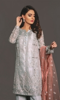 anahi-by-gulaal-luxury-pret-eid-collection-2019-3