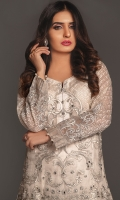anahi-by-gulaal-luxury-pret-eid-collection-2019-5