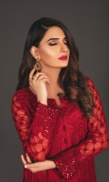 anahi-by-gulaal-luxury-pret-eid-collection-2019-8