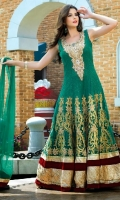 anarkali-dresses-for-february-2015-11