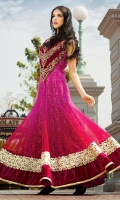 anarkali-dresses-for-february-2015-12
