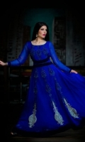 anarkali-dresses-for-february-2015-14