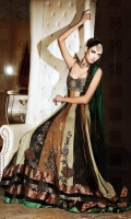 anarkali-dresses-for-february-2015-16