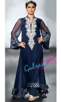 anarkali-dresses-for-february-2015-18