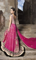 anarkali-dresses-for-february-2015-2