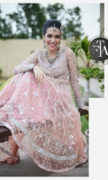 anarkali-dresses-for-february-2015-21