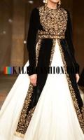 anarkali-dresses-for-february-2015-3