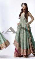 anarkali-dresses-for-february-2015-8