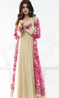 anarkali-dresses-for-june-2015-2