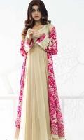 anarkali-dresses-for-june-2015-2