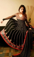 anarkali-dresses-for-june-2015-3
