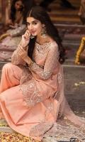 anaya-by-kiran-chaudhry-arzoo-festive-2019-19
