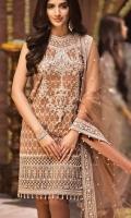 anaya-by-kiran-chaudhry-arzoo-festive-2019-22