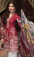 anaya-by-kiran-chaudhry-arzoo-festive-2019-26