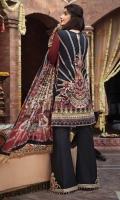 anaya-by-kiran-chaudhry-arzoo-festive-2019-27