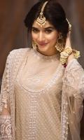 anaya-by-kiran-chaudhry-arzoo-festive-2019-29