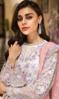 anaya-by-kiran-chaudhry-la-belle-soiree-festive-2019-21