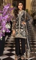 anaya-by-kiran-chaudhry-la-belle-soiree-festive-2019-22