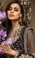 anaya-by-kiran-chaudhry-la-belle-soiree-festive-2019-23