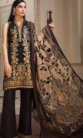 anaya-by-kiran-chaudhry-luxury-lawn-2019-18