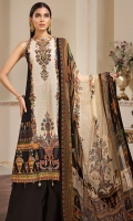 anaya-by-kiran-chaudhry-luxury-lawn-2019-22