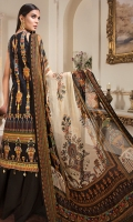 anaya-by-kiran-chaudhry-luxury-lawn-2019-23