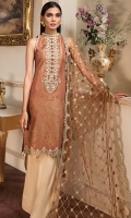 anaya-by-kiran-chaudhry-luxury-lawn-2019-24